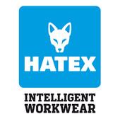 hatex_logo.jpg