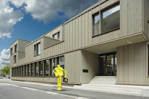 hkg-outside-architecture-hannes-kirchhof