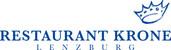 hotel krone logo.jpg