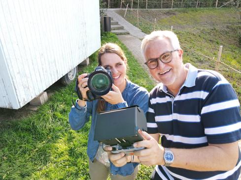 dji-drone-making-of-hannes-kirchhof-foto