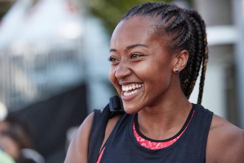 sarah-atcho-sprint-athlete-track-II-hann