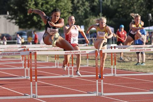 ditaji-sprint-athlete-track-hannes-kirch