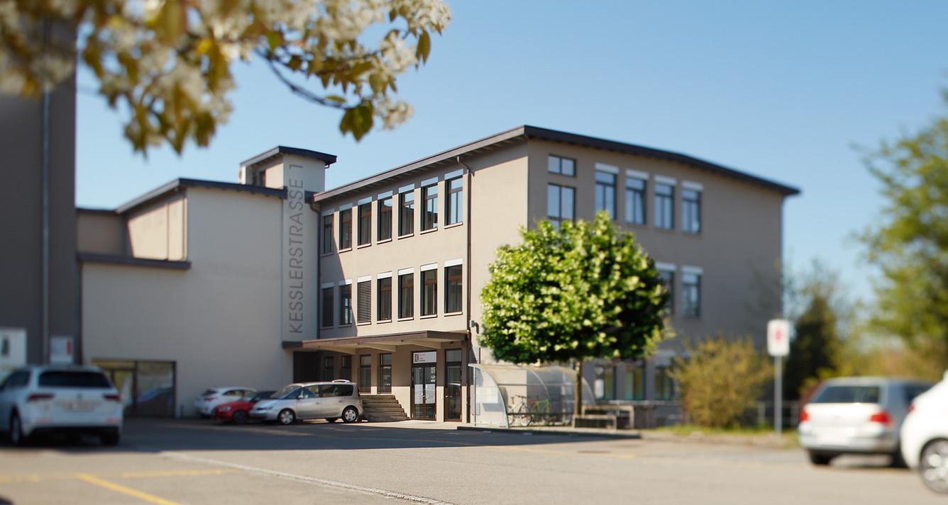 studio-kesslerstrasse-hannes-kirchhof-fo