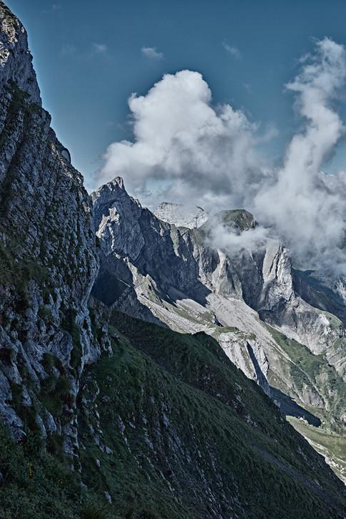 pilatus-nordwand-hannes-kirchhof-fotogra
