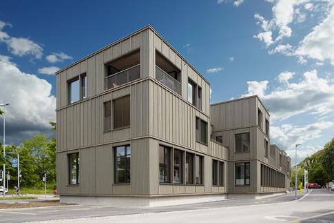 hkg-outside-l-architecture-hannes-kirchh