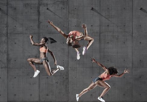 mujinga-kambundji-sprint-athlete-I-hanne