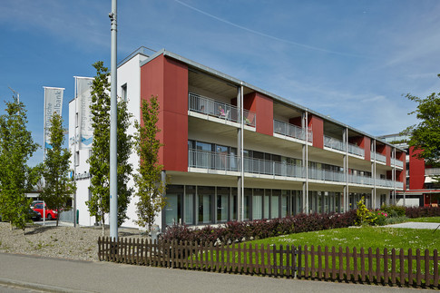 ammann-center-outdoor-architecture-hanne