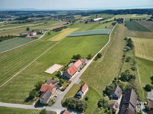 drone-plantage-hero-hannes-kirchhof-foto