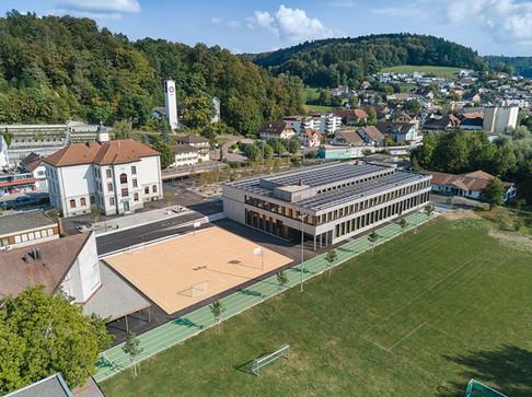 muhen-turnhalle-oben-west-architecture-h