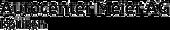 logo_autocentermeier.png