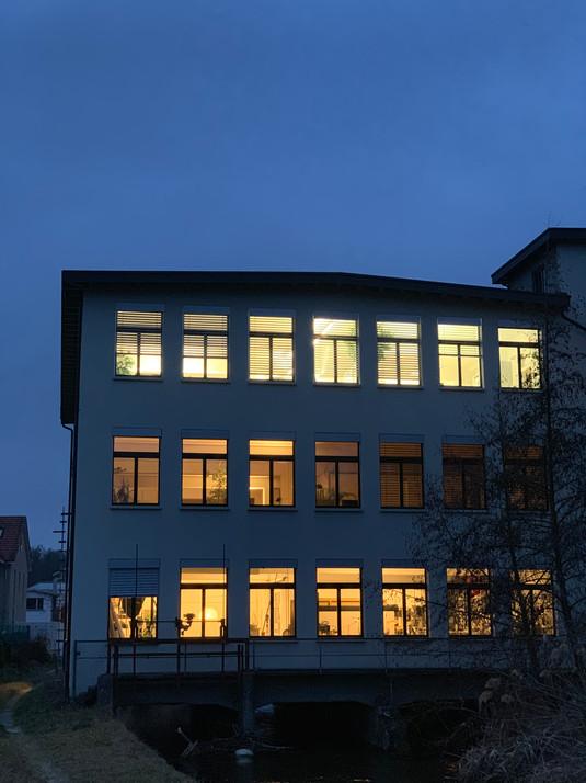studio-outside-hannes-kirchhof-fotograf.