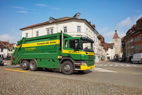 _X8A4141_Aarau_Kehrichtwagen_bba_16x24.j