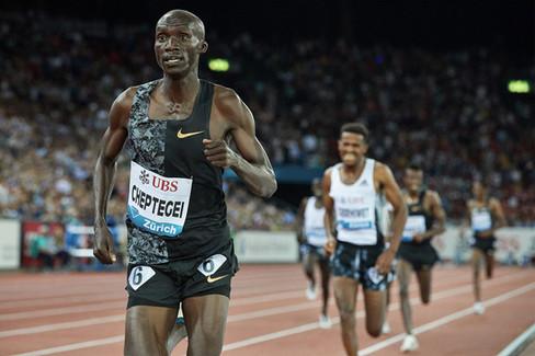 chetpegei-5000m-track-and-field-hannes-k