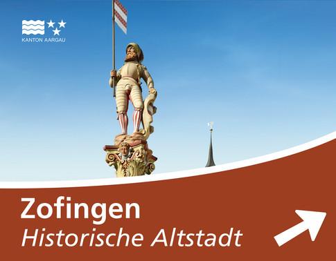 kantonstafeln-aargau-zofingen-hannes-kir