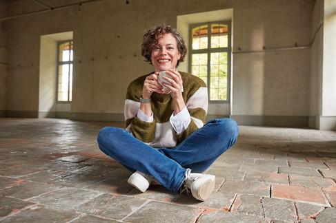 claude-eichenberger-portrait-tea-schloss