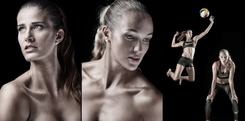 joana-anouk-beach-volley-athlet-hannes-k