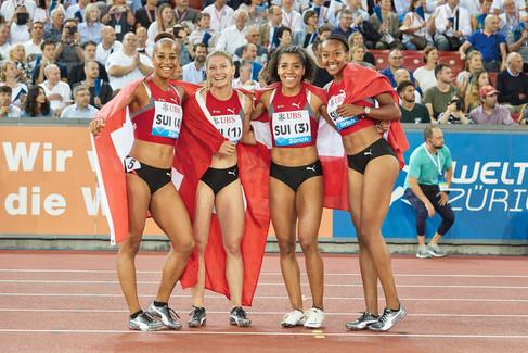 staffel-quartet-sprint-athlete-track-han