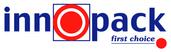 innopack logo.png