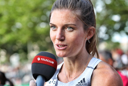 lea-sprunger-interview-track-and-field-h