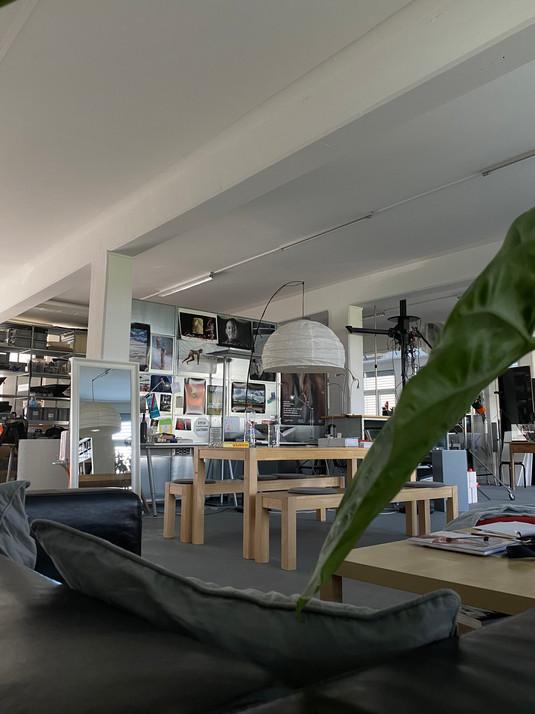 studio-lll-hannes-kirchhof-fotograf.jpg