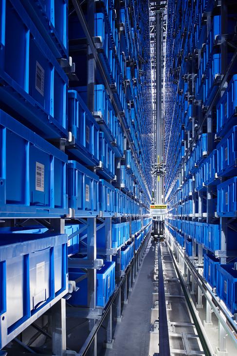 ssi-schaefer-logistic-business-hannes-ki