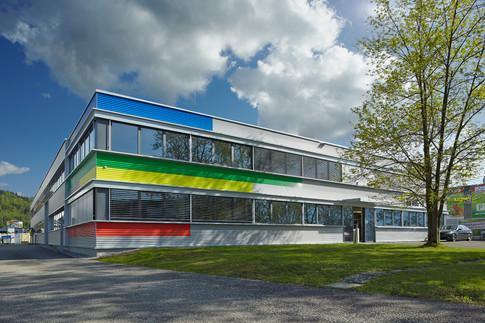 aarolac-architecture-hannes-kirchhof-fot