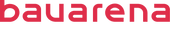 Logo_Bauarena_crop.png
