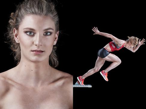 ajla-del-ponte-sprint-athlete-hannes-kir