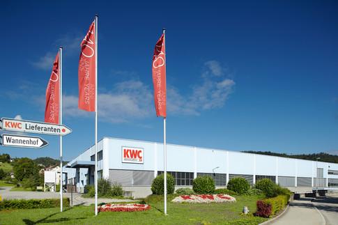 kwc-architecture-hannes-kirchhof-fotogra