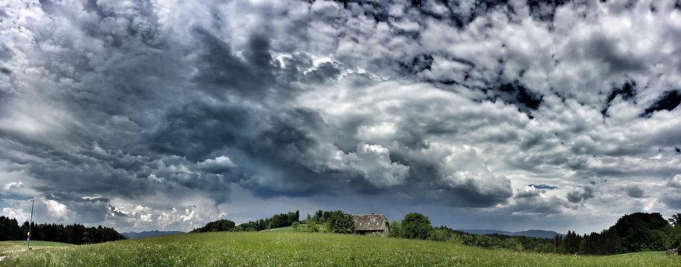 rüethihof-iphone-landscape-hannes-kirchhof-fotograf.jpg