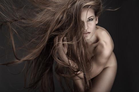 anais-studio-nude-hannes-kirchhof-fotogr