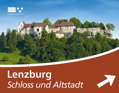 kantonstafeln-aargau-lenzburg-hannes-kir