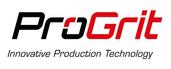 progrit logo.png