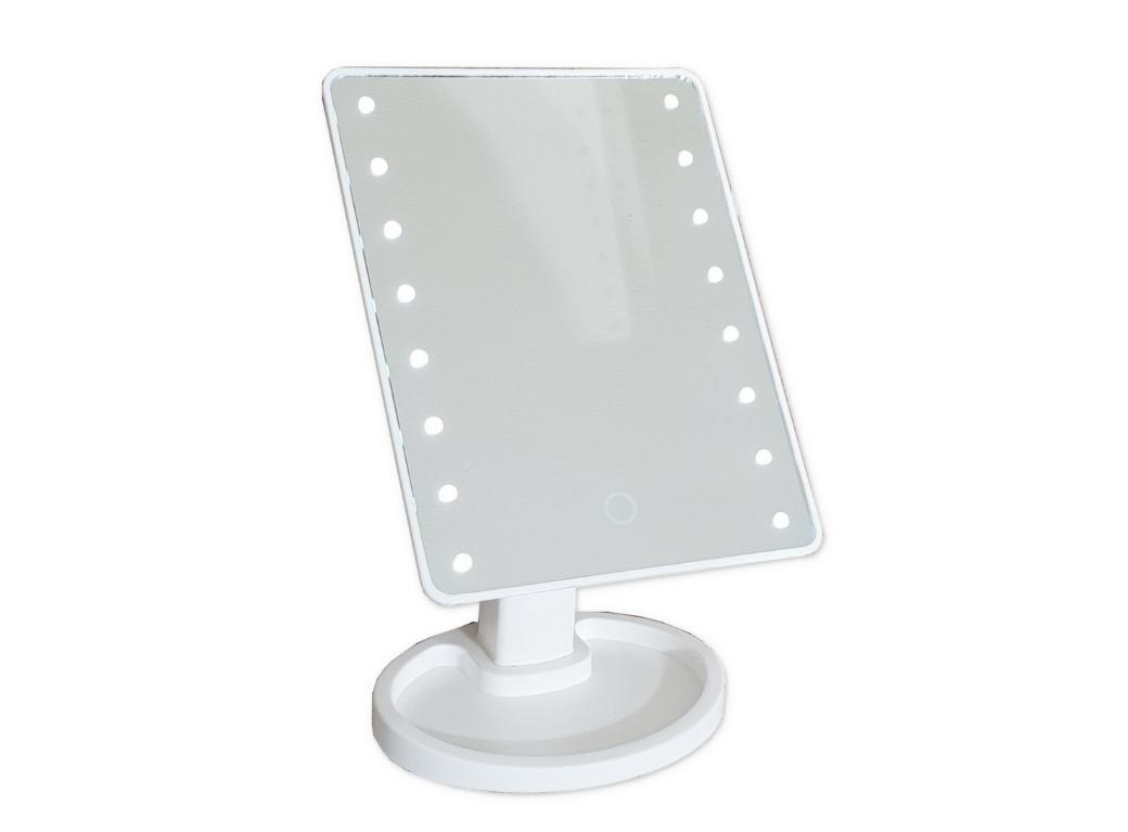 зеркало с подсветкой Канск