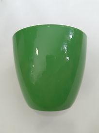 кашпо для цветов керамическое