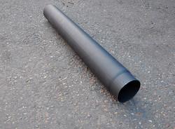 Труба, 2 мм, L - 1000 мм