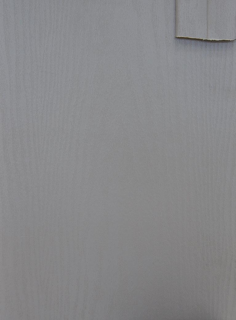 Сосна белёная 240/6/2710