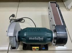 "Точило ""Metabo"" BS 175 230В/500Вт"