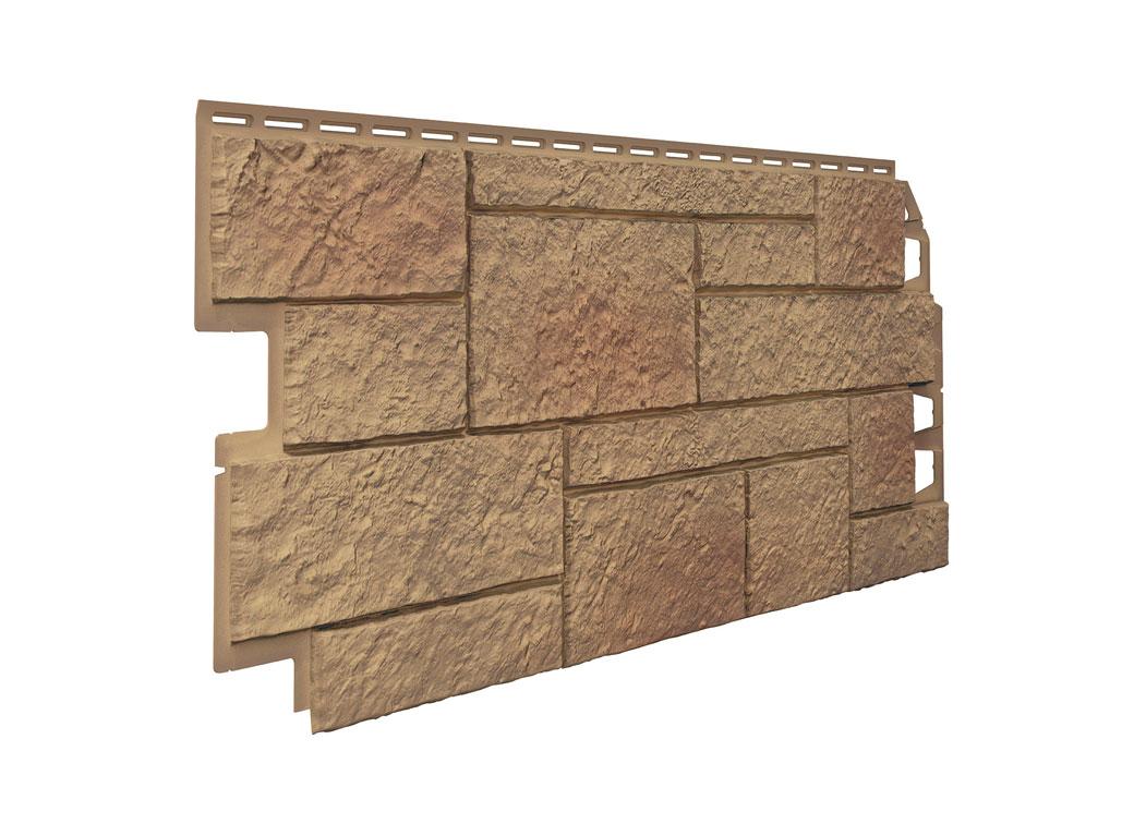 Sandstone, светло-коричневый