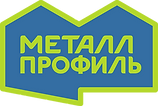 logo_tsvet.png