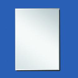 зеркало для ванной Канск