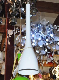 Светильник подвесной G51018/1WT