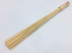 Веник бамбуковый, массажный