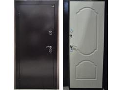 """Дверь """"Ретвизан Триера 21"""""""