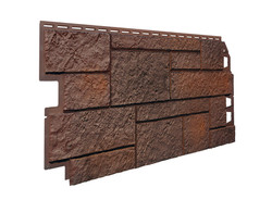 Sandstone, тёмно-коричневый