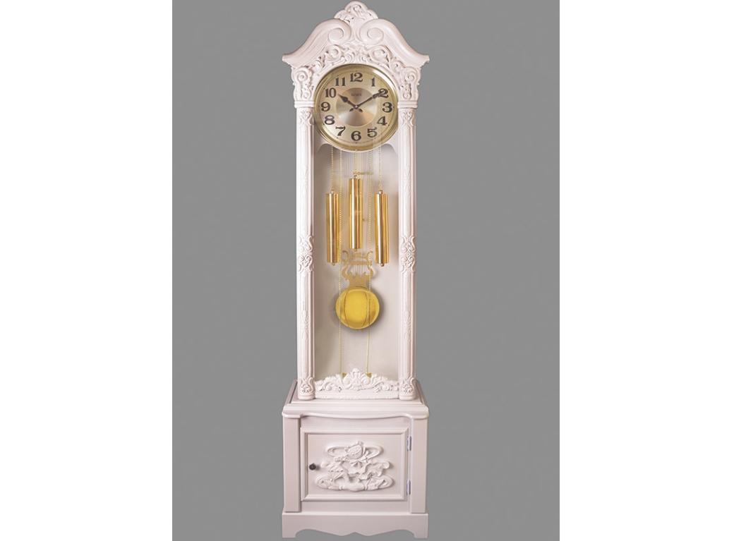 часы напольные с боем