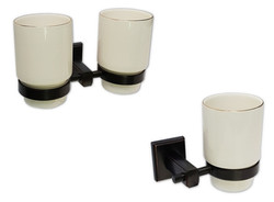 стаканы для зубных щёток