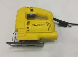 """Stanley"" SJ45"