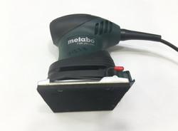 """Метабо"" FSR 200 Intec"