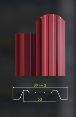 МП LINE